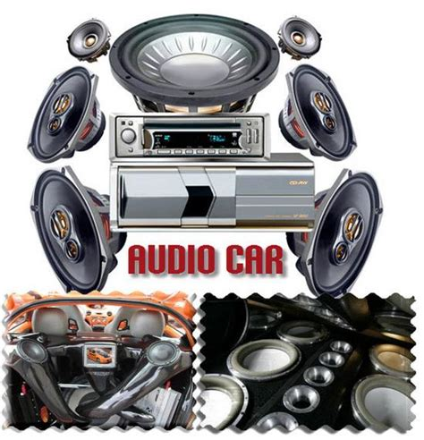Car Audio Wallpaper by Car Audio Wallpaper Www Imgkid The Image Kid Has It