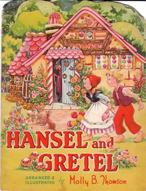 hansel and gretel picture book 1000 images about hansel and gretel illustrations on