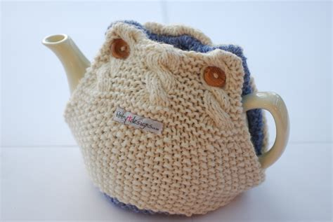 knitting patterns for tea cosies free tea cozy teapot cake ideas and designs