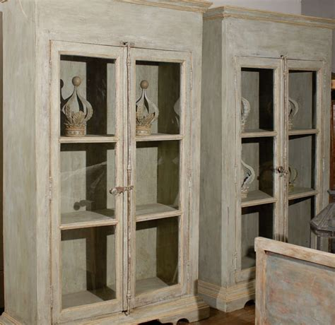 bookshelves with glass doors for sale bookcases with doors for sale awesome bookshelves with