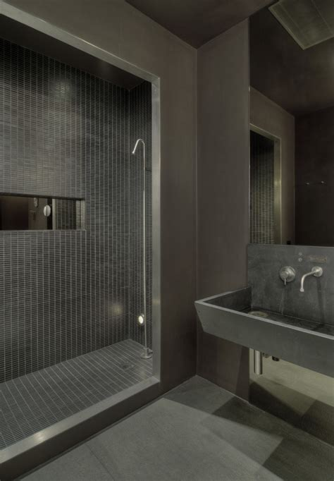 masculine bathroom designs 97 stylish truly masculine bathroom d 233 cor ideas digsdigs