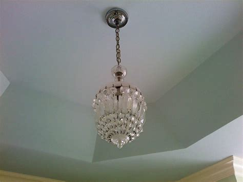 ceiling chandelier lights bathroom ceiling lights chandelier modern ceiling design