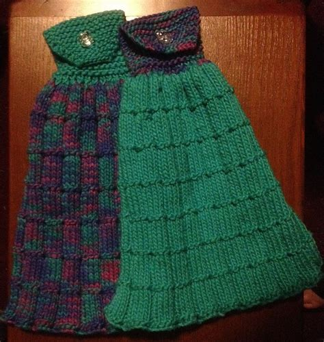 knit towel pattern 17 best images about knit towels on free