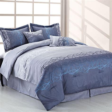duck river textile comforter set duck river textile 6 comforter set