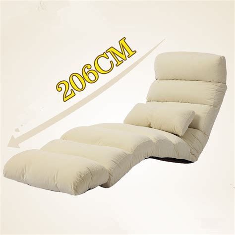 modern lounge sofa modern sofa bed lounge lounge upholstered chaise indoor
