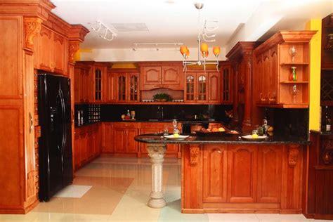 panda kitchen cabinets panda kitchen orlando fl 32804 407 822 8699 bathroom