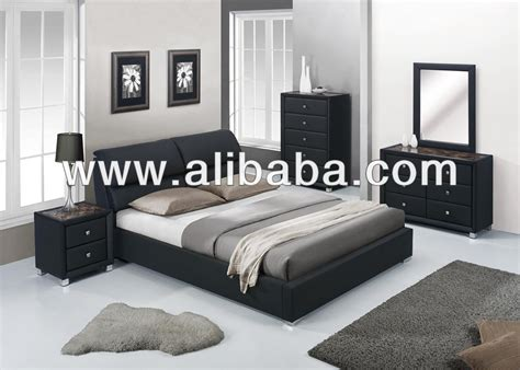 faux leather bedroom furniture faux leather bedroom furniture