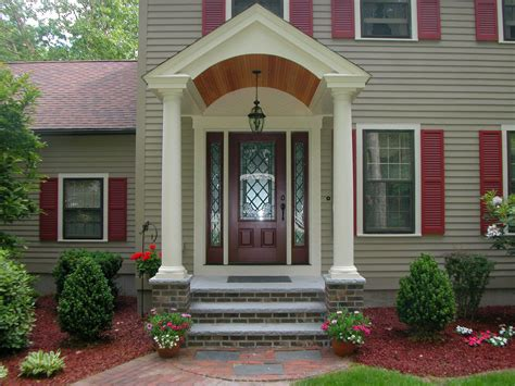 front door ideas front door entryway design ideas