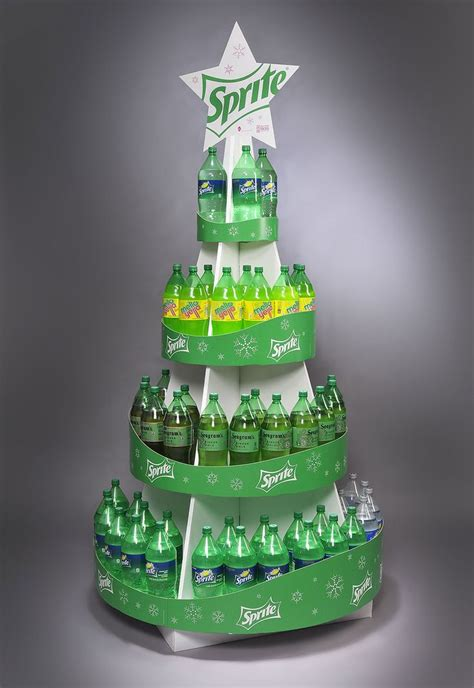 display tree 98 best images about pop displays on