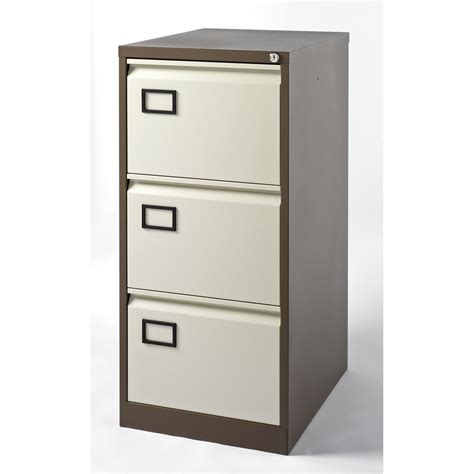 filing cabinets staples cabinets astonish filing cabinets ideas filing cabinets and vertical file cabinet fireproof