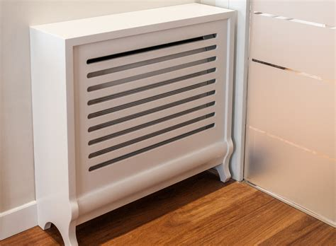 decorative radiator covers home depot decorative radiator covers home depot baseboard heater