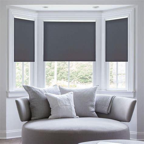 window shade ideas 25 best ideas about window blinds on window