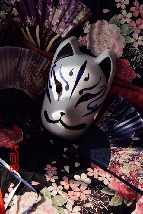 wajah karnaval high quality grosir noh mask dari china noh mask penjual