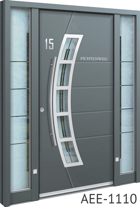 aluminium front doors uk aluminium doors wonderful with additional aluminium