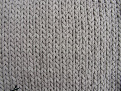 definition of knitted fabric knit definition what is