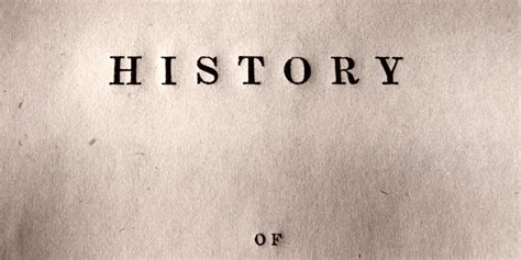 picture of a history book history new satire takes a gleeful poke at