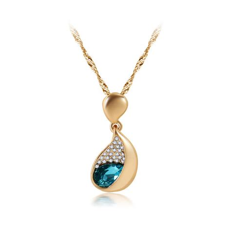 where to find for jewelry fashion ethnic find pearl costume jewelry necklace