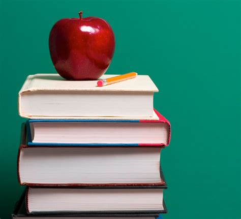 apple picture books production in professional learning communities