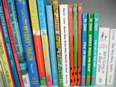 figurative language picture books 8th grade language arts on anchor charts