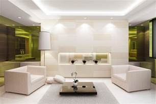 rooms with lights 40 bright living room lighting ideas