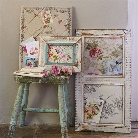 25 best ideas about vintage frames on gallery