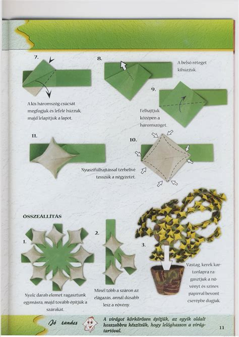 origami insects 2 pdf creative origami 2 kreativ origami 2 book schemes of