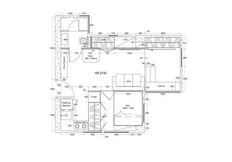 floor plan of a bachelor flat 100 floor plan of a bachelor flat toronto