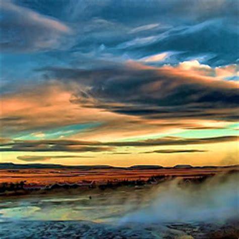 yang menakjubkan foto foto awan yang menakjubkan planet wallpapers
