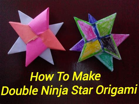 how to make origami throwing make a origami
