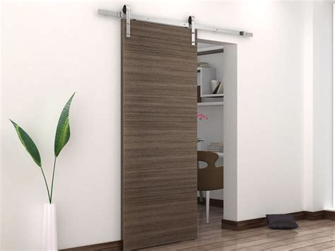 barn door hardwear how to install sliding barn door hardware ebay