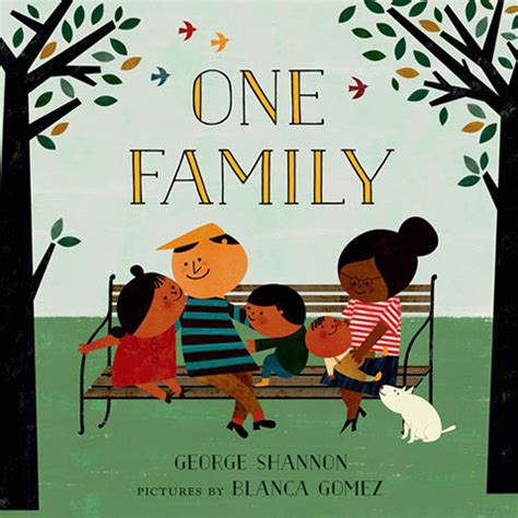 picture books about family 20 books featuring diverse characters to inspire