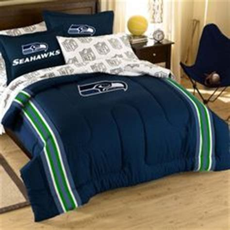 seahawks bed set 1000 images about bedding sets on seattle