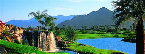 resort management la club paradise home services your complete home care