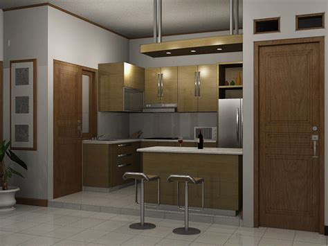 new kitchen designs 2014 14 gambar desain dapur sederhana terbaru 2017 desain