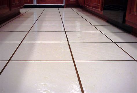 how to grout tile grout colors and width affect the tile s look classique