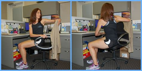 office workouts at desk office fit 7 exercises you can do at your desk h3 daily