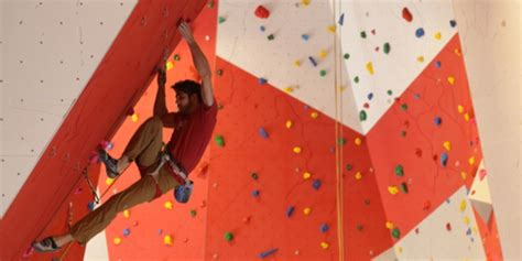 salle d escalade 224 bouc bel air aix marseille decathlon