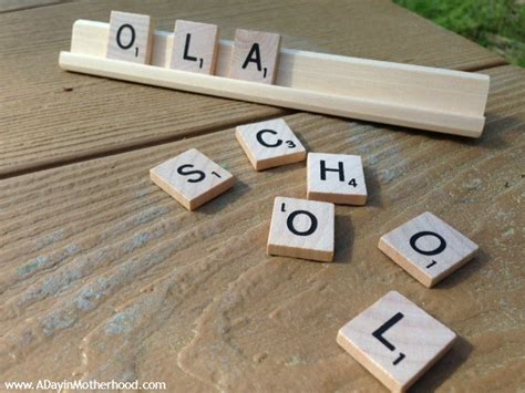 is yin a word in scrabble scrabble for home for schools for