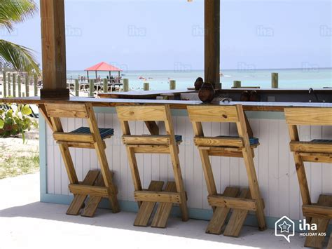 the house eleuthera eleuthera island rentals in a house for your vacations