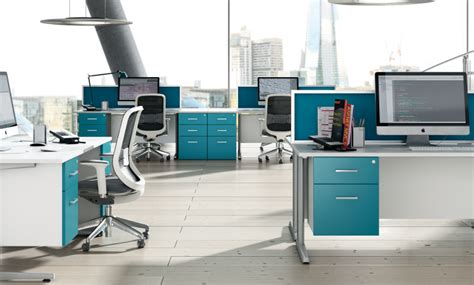 design my office space free file kit out my office s hd colour blue photo office