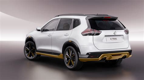 Nissan Of by Nissan Qashqai 2017 Wallpapers Images Photos Pictures