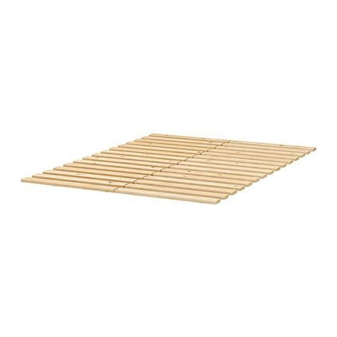 size bed slats size bed slats support bunkie board 49 98