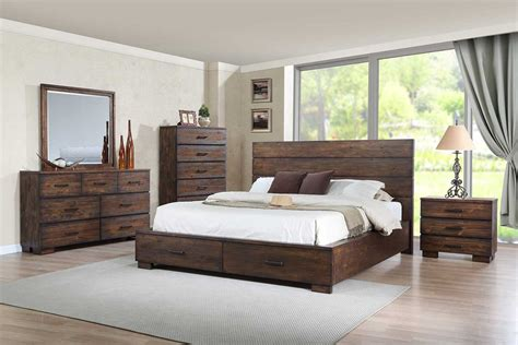 washington bedroom furniture discount furniture mattress store in portland or the