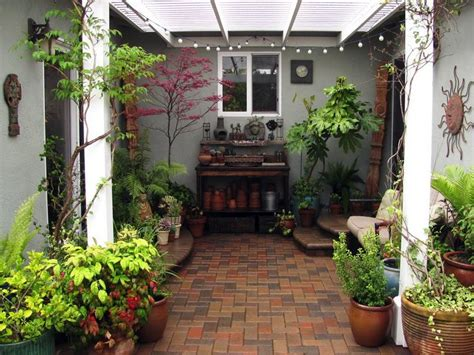 small patio outdoor patio ideas for small spaces patio design for