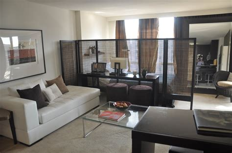 decorating a studio how to decorate your studio apartment silver md