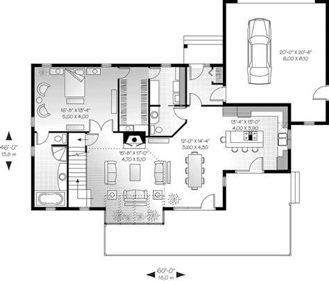 waterfront floor plans waterfront homes floor plans home plan homes home plans