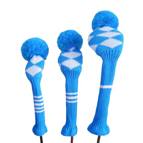 knit golf headcovers get cheap knit golf headcovers aliexpress