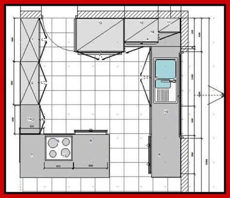 best kitchen floor plans small kitchen floor plans houses flooring picture ideas