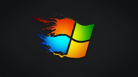 Free 4k Wallpapers For Windows 10 by 4k Windows 10 Wallpapers High Quality Free