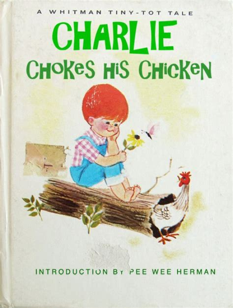 picture book titles bad children s books vol iii 13 of the worst team jimmy joe
